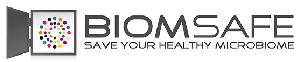 Biomsafe Logo